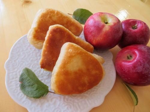 Яблочное пюре для детей на зиму – как сделать из своих яблок