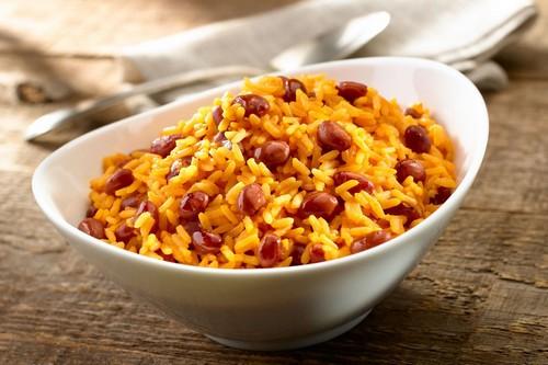 6 популярных испанских блюд из риса