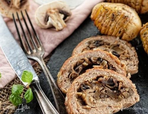 5 самых сложных блюд из мяса для приготовления в домашних условиях