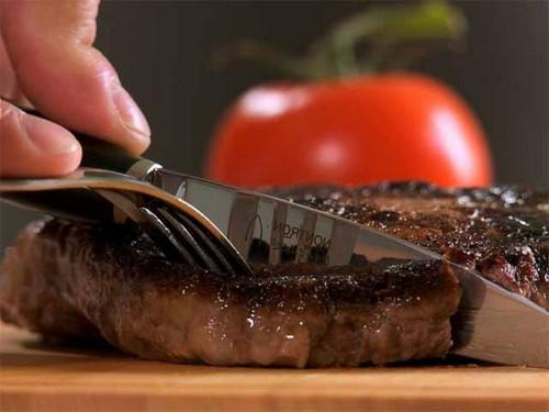 5 ошибок, которые мешают приготовить отменный стейк