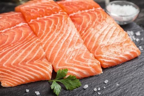 4 самых частых ошибки в засолке красной рыбы