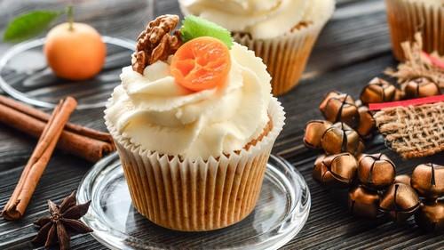 3 способа накормить малоежку полезной морковкой со своего огорода