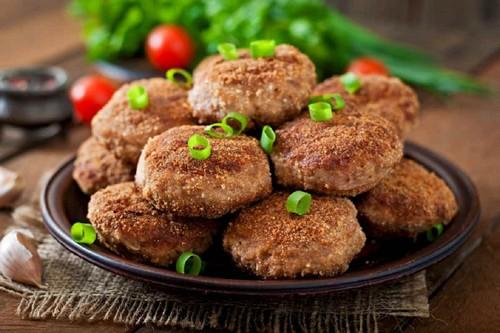 5 редких блюд из «столовки», по которым скучаешь