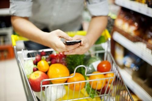 Эко-эконом меню на неделю для домоседов