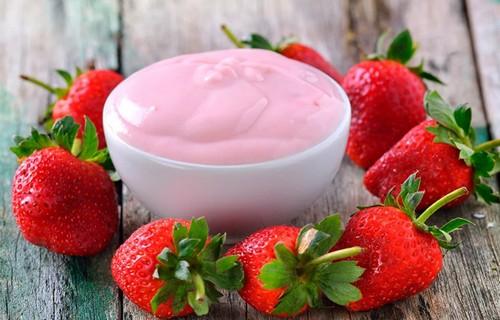 3 способа приготовить домашний йогурт