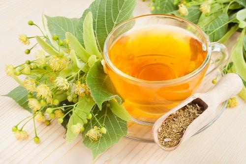 Какой чай пили наши далекие предки