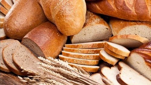 10 сортов хлеба: в чем разница и какой выбрать
