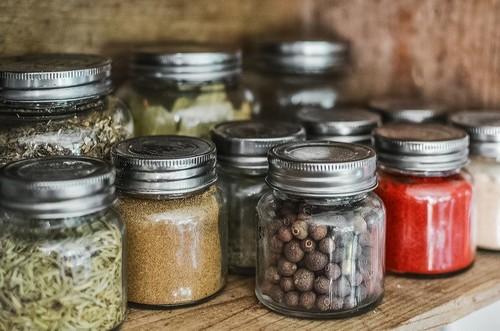 5 советов по выбору качественных специй в магазине