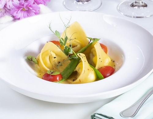 3 блюда, которые подают в самых дорогих европейских ресторанах
