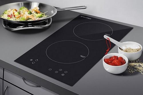 7 главных кулинарных ошибок, которые совершает почти каждая домохозяйка