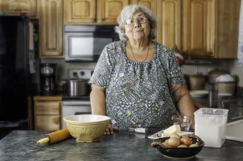 5 причин, почему советы бабушек портят блюдо