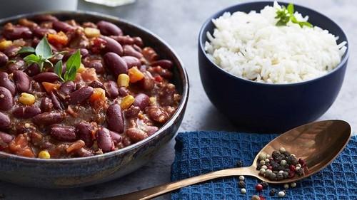 Отожги по-мексикански – чили кон карне: классический рецепт