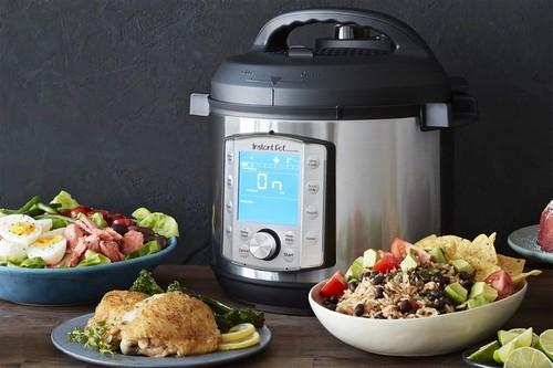 7 гаджетов, способных облегчить приготовление любимых блюд