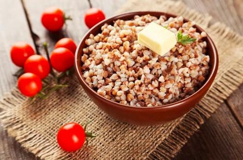 7 блюд, которые у иностранцев ассоциируются с Россией