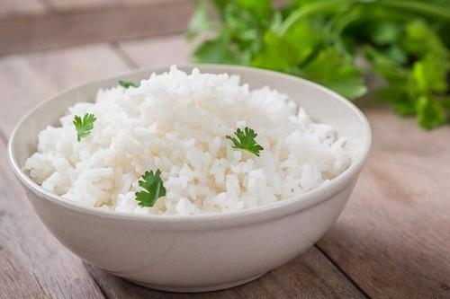 Как «прокачать» свои навыки готовки: 6 советов от опытных хозяек