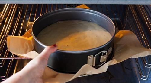 5 частых ошибок при приготовлении бисквитного рулета