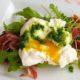 4 блюда от знаменитостей, ведущих здоровый образ жизни