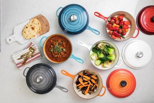5 заблуждений о готовке еды, в которые многие люди до сих пор верят