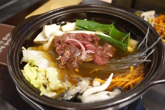 Какие супы из разных стран напоминают окрошку, но во много раз вкуснее