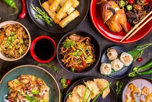 7 вкуснейших китайских блюд, которые нужно попробовать каждому