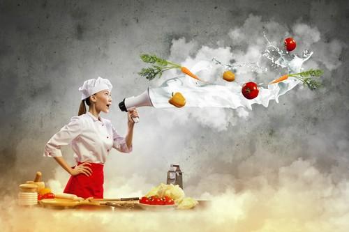 10 кулинарных хитростей для тех, кто не хочет тратить много времени на готовку