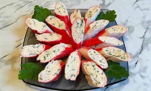 7 блюд, которые желательно иметь на новогоднем столе в год Быка
