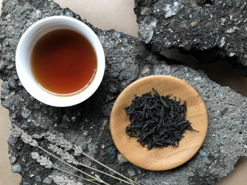 5 способов придать блюду аппетитный аромат копчения без разведения огня и дыма